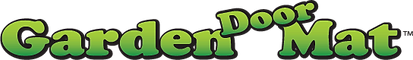 Garden Doormat Logo.png
