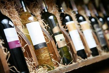 Winepage2.jpg