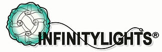 Infinity Lights Logo