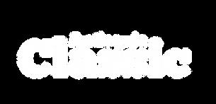 logos pagina vic-02.png