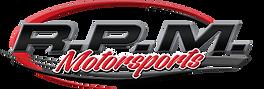 RPM Motorsports.png
