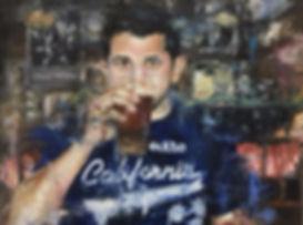 una mas cervesa_edited_edited.jpg