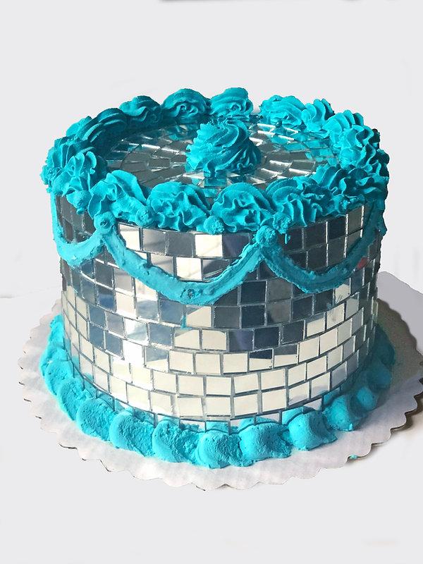 Let them Eat Cake.jpg