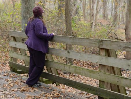 Mindfulness, the Power of Meditation