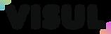 visul-logo-rgb-blackgradient.png