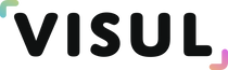 visul-logo-rgb-blackgradient.png