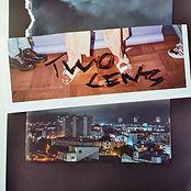 COVER II ANALOG.jpg