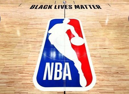 NBA está de volta! Temporada 19/20 será finalizada na Disney, Orlando