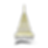 Ayuttaya New Logo Updated Oct 4, 2018.pn