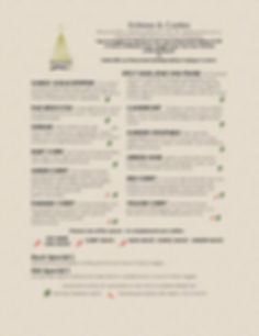 Lunch Menu 2nd Page JPEG.jpg