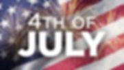 4th July 2020.jpg