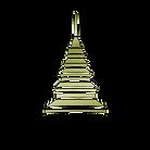 Ayuttaya New Logo Updated Oct 4, 2018_ed