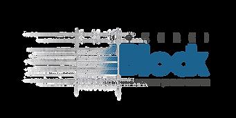 Logo_Scribble.png