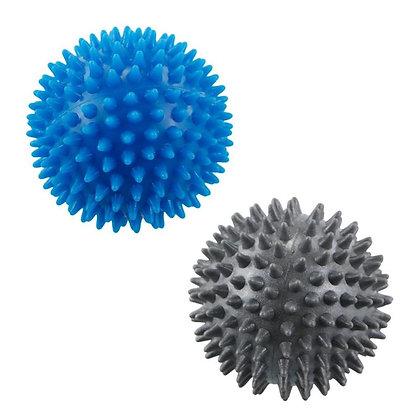 7.5cm Trigger Point Massage Ball