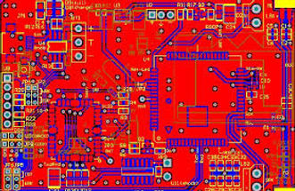 PCB layout RED.jpg