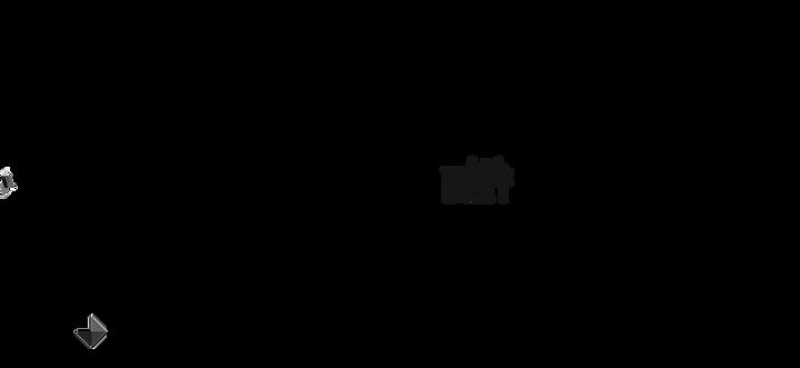 Logos 2020.png