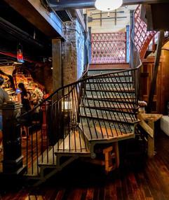 Preserve Stair.jpg