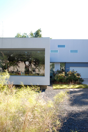 HOUSE 2045 ENTRY AND FRONT.jpg