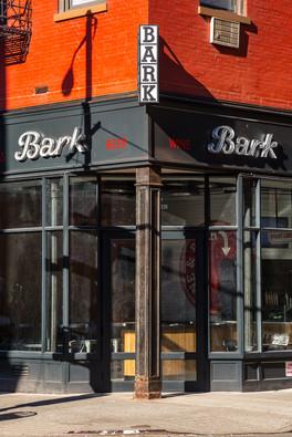 BARK 0898 (150DPI).jpg