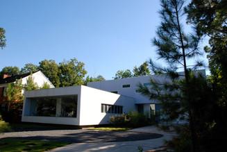 HOUSE 2045 OBIQUE.jpg