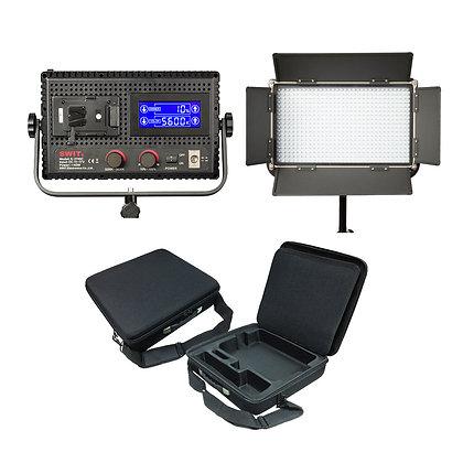 Projecteur LED Panel SWIT 21x15cm