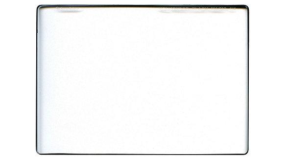 Filtres Black Promist 4x5,65 (Tarif HT/Jour)