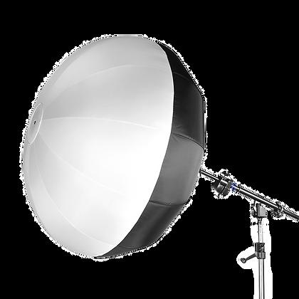 LED Ballon LIGHTSTAR 1KW