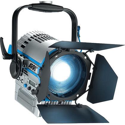 Projecteur LED Arri L7-C