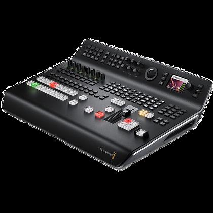 ATEM BLACKMAGIC Television Studio Pro 4K Matte Box