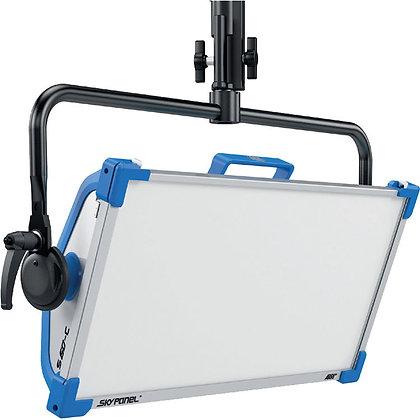 Projecteur LED Arri Skypanel S60c