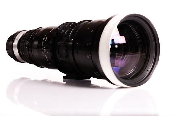 Objectif Zoom Lomo 20-120 mm F/3.2- Macro