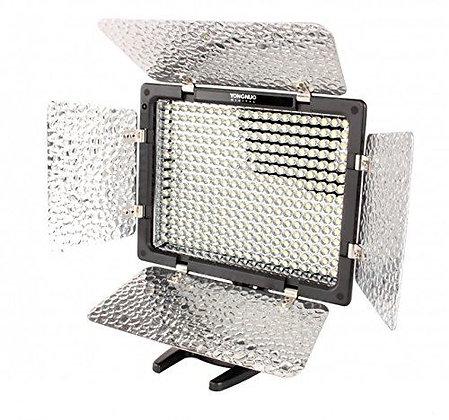 Panneau LED Yongnuo Digital 15x20