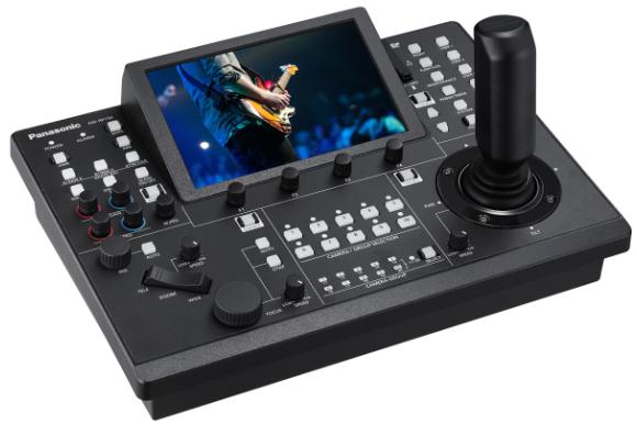 Controleur AW-RP150