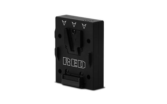 RED V-Lock Battery Module