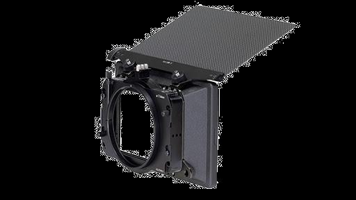 Matte Box ARRI LMB-25