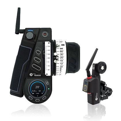Follow Focus HF CMotion cPro Plus Motor KIT (Tarif HT/Jour)