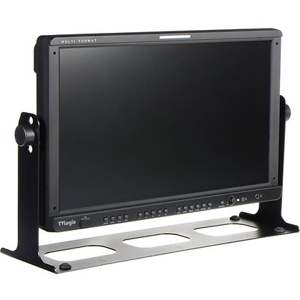 Moniteur TV LOGIC LVM-170A 17""