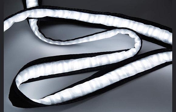 LED BOA FLEX 60 RUBYLIGHT