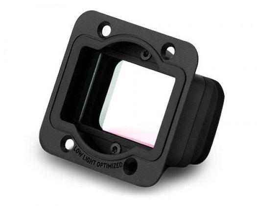 RED DSMC Low Light Optimized OLPF (Tarif HT / Jour)