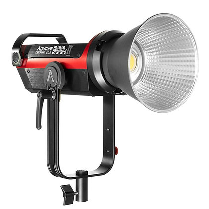 Projecteur LED Aputure COB 300 Mark II