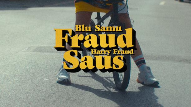 Fraud Strauss