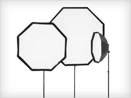 Chimera Octaplus 5