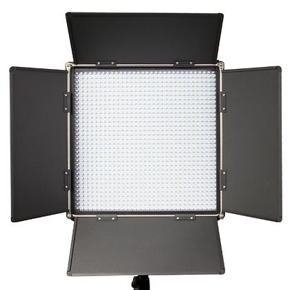 Projecteur LED Panel SWIT 30x30cm