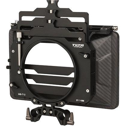 Matte Box Tilta MB-T12