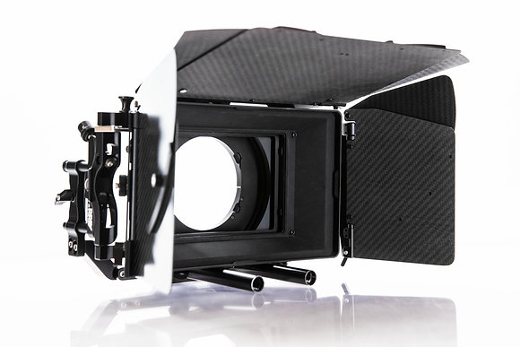 ARRI Matte Box LMB 4x5 Pro Set