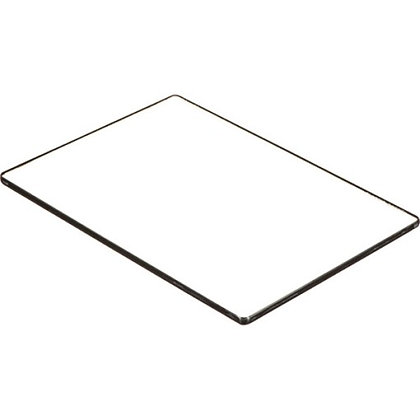Série Filtres Classic Soft 4x5,6 (Tarif HT/Jour)