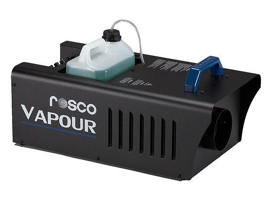 Machine à Fumée Rosco Vapour