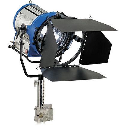 Projecteur ARRISUN 4kW HMI