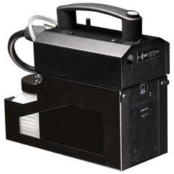Machine à fumée sur batterie Smoke Factory SCOTTY II