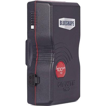 Batterie V-Lock 100wH (Tarif HT/Jour)